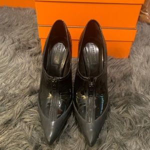 ✨BURBERRY Shoe Size 39 1/2✨